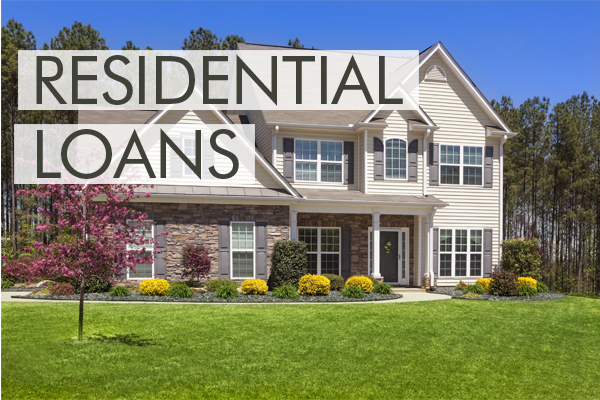 AMI_residential-loans.jpg