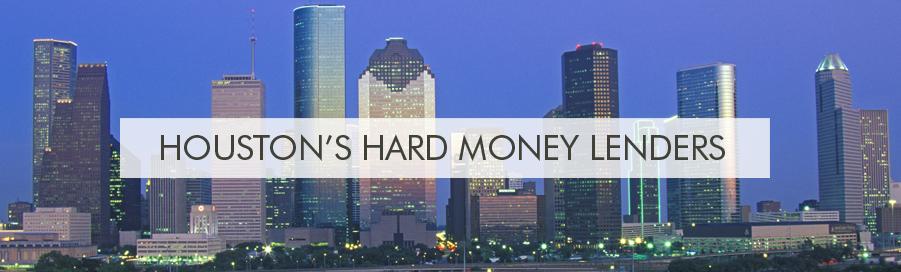 Payday loan business bible photo 1