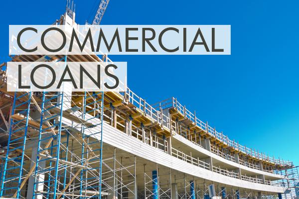 AMI_commercial-loans.jpg