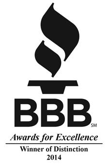 BBB_Winner_of_Distinction_2014_small.jpg