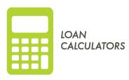 Loan_Icon_2.jpg