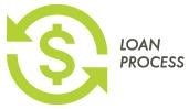 Loan_Icon_3.jpg