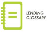 Loan_Icon_4.jpg