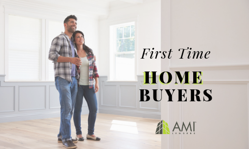 AMI-LENDERS-fisrt-time-buyers-2