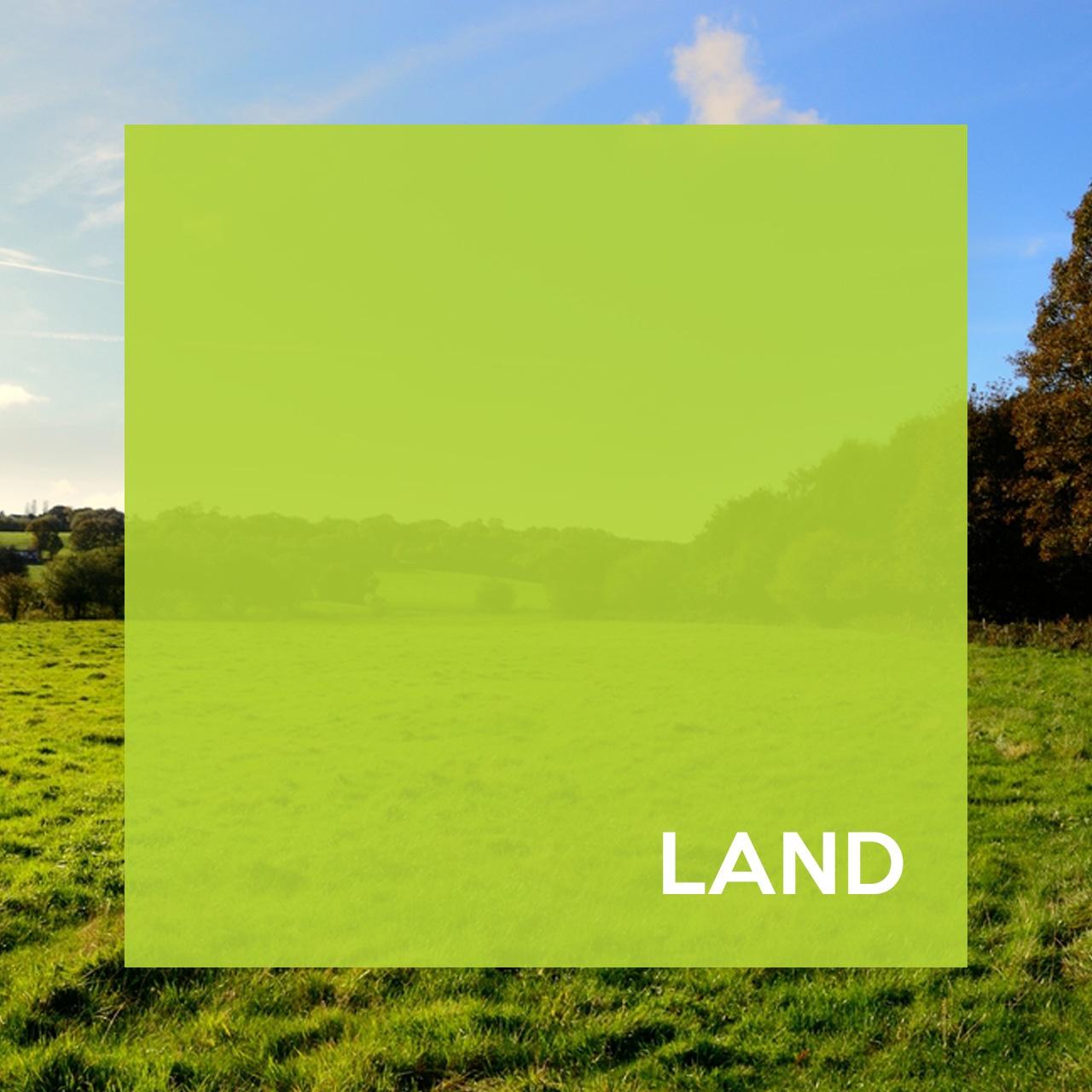AMI_RESIDENTIAL__land_-_011.jpg