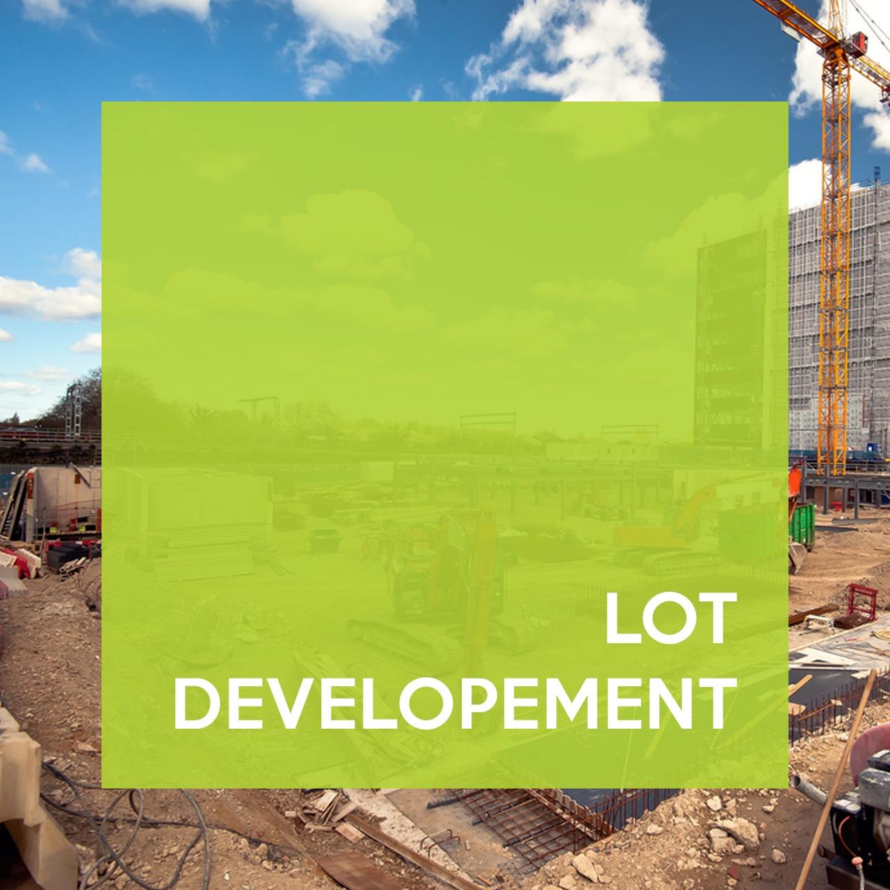 AMI_RESIDENTIAL__lot_develop_-_013.jpg