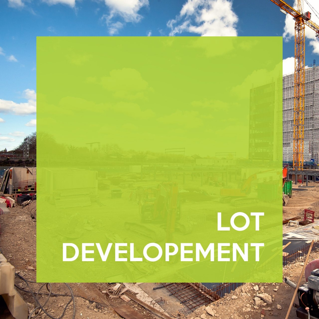 AMI_RESIDENTIAL__lot_develop_-_013.jpg