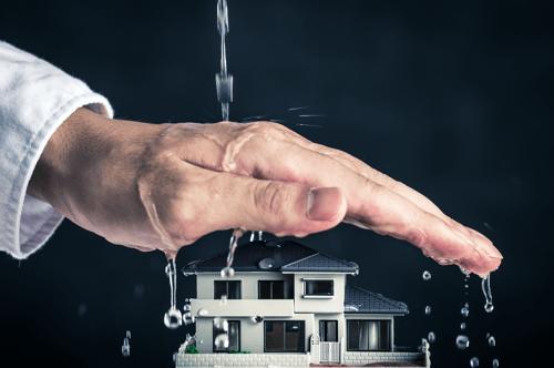 ami-lenders-houston-house-floodinsurance