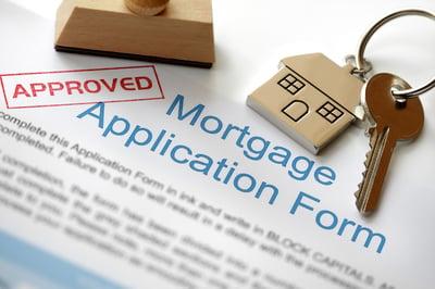private-mortgage-investors-warning-fraud