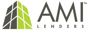 Associated_Mortgage_Investors_logo.jpg