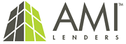 Associated_Mortgage_Investors_logo.jpg