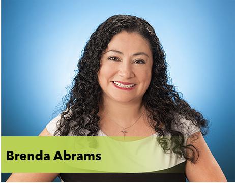 Brenda Abrams