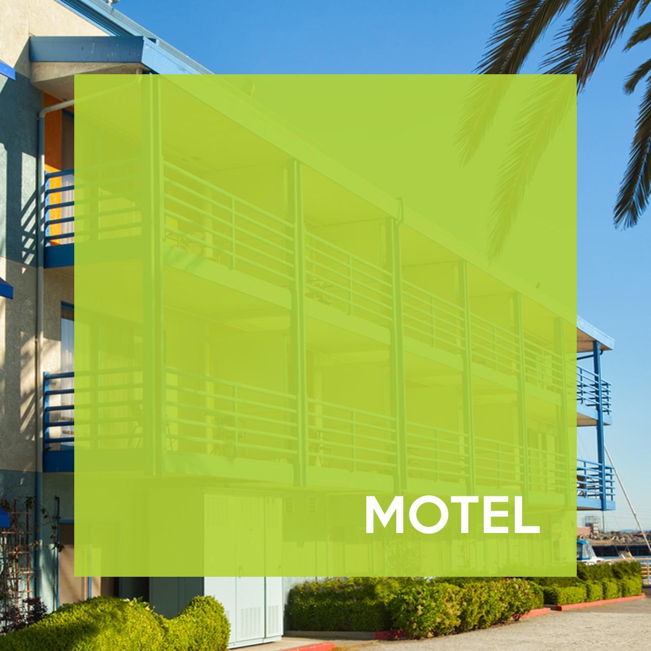 AMI_COMMERCIAL__motel_-_021.jpg