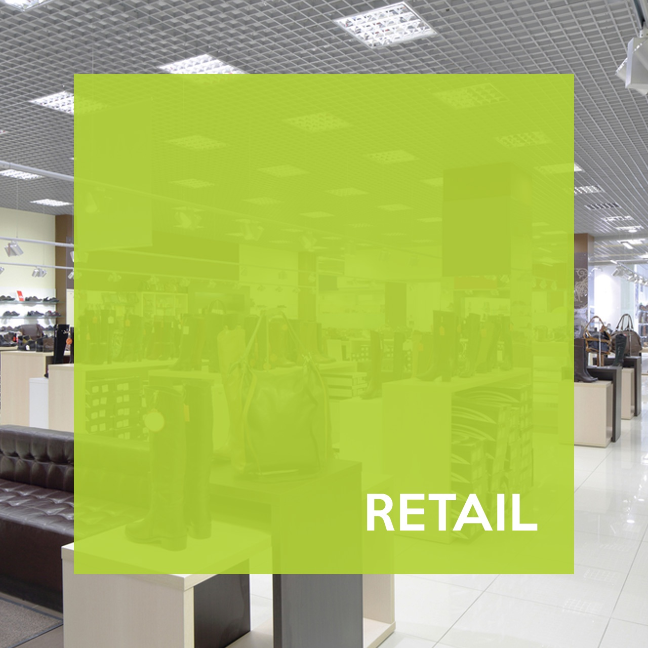 AMI_COMMERCIAL__retail_-_014.jpg