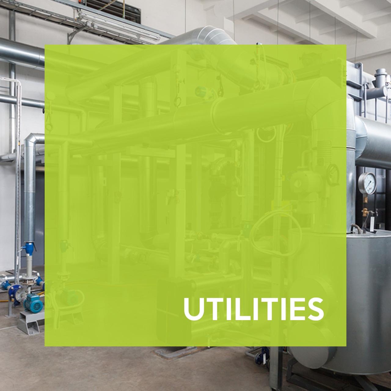 ami_commercial__utilities_-_018.jpg
