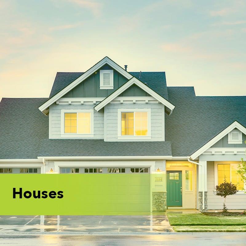 Houses copy