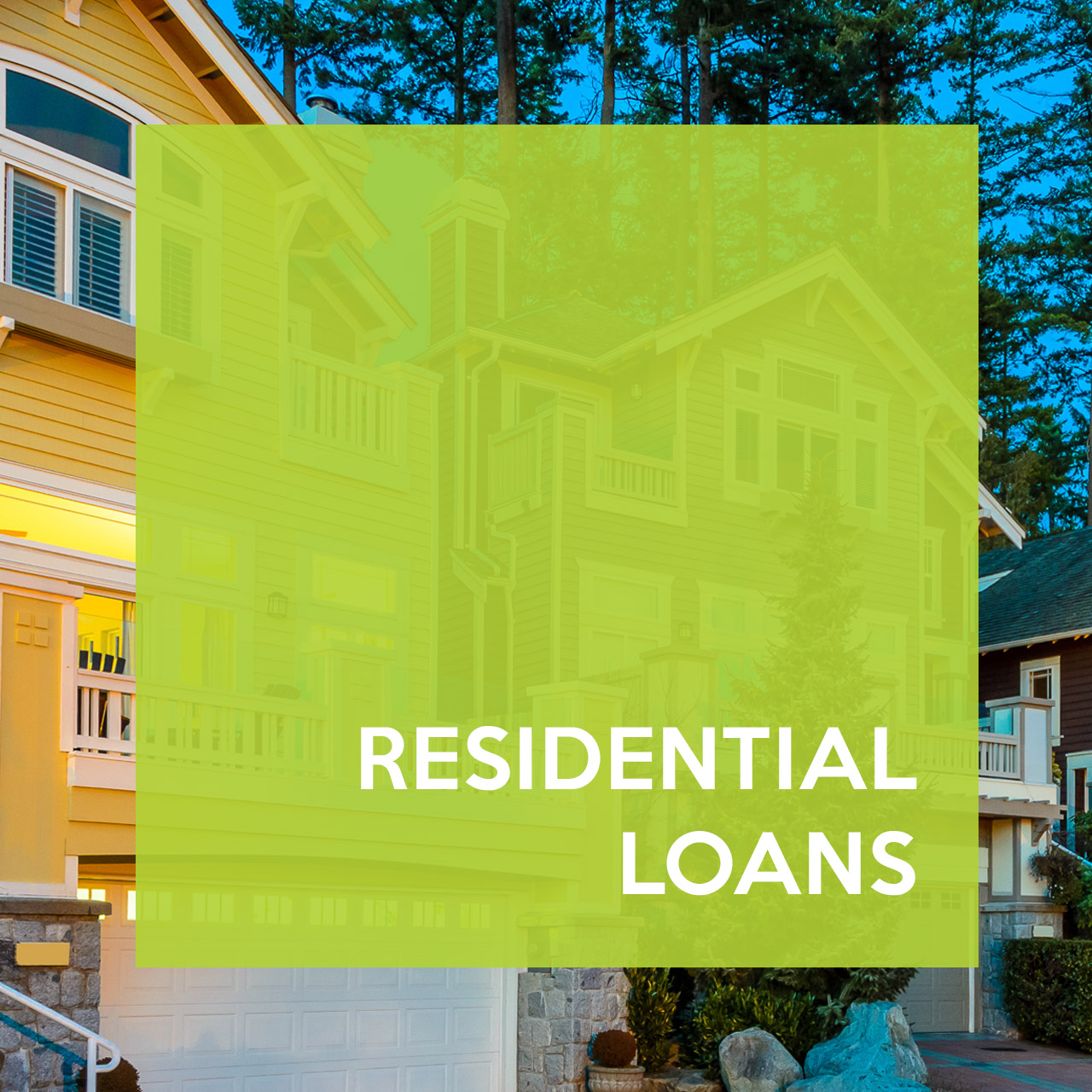 Nc cash advance loans picture 7