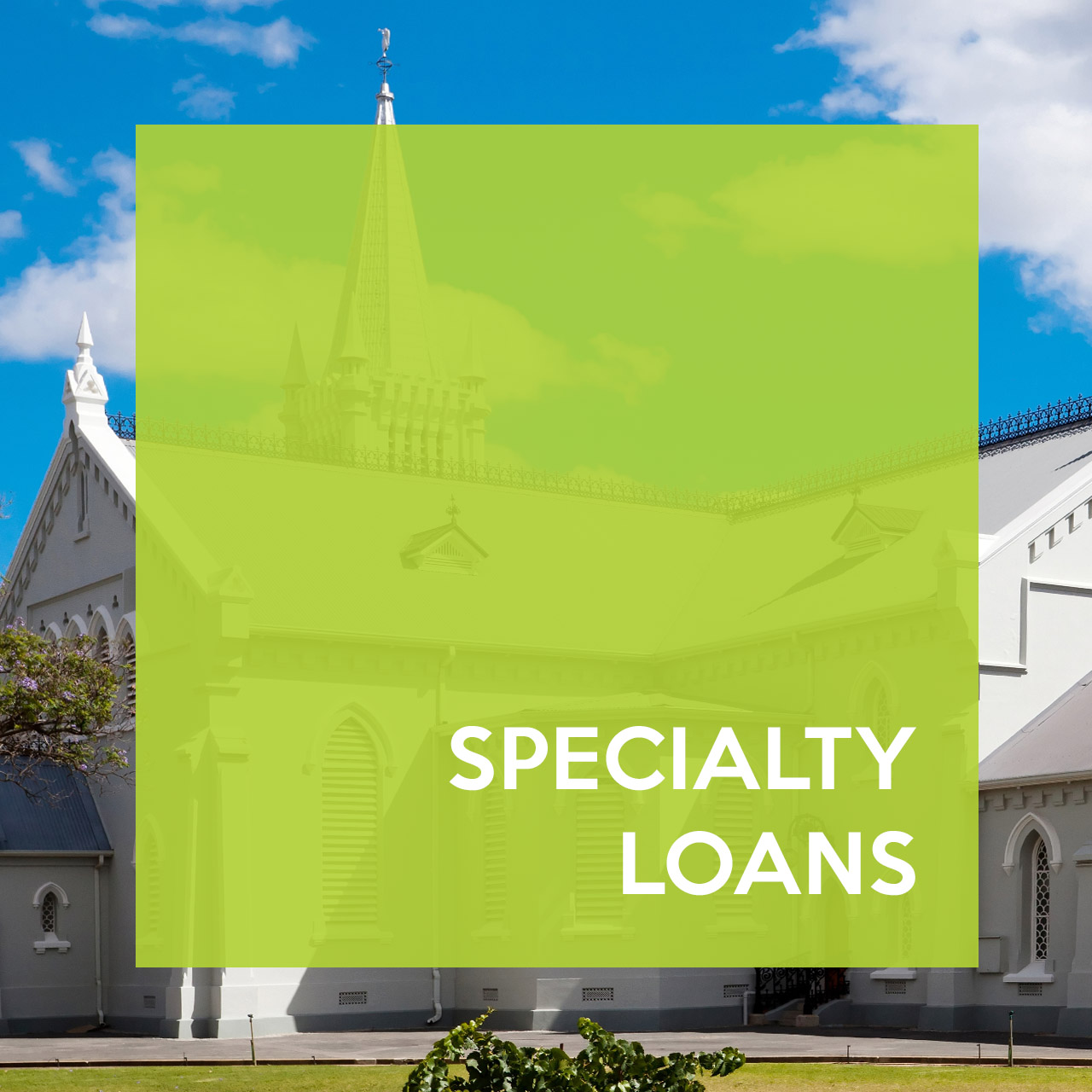 Hard Money Specialty Loans.jpg