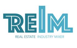 REIM_Logo.png