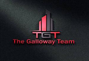 The galloway team