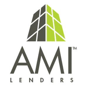 ami-lenders
