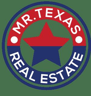 mr texas real estate