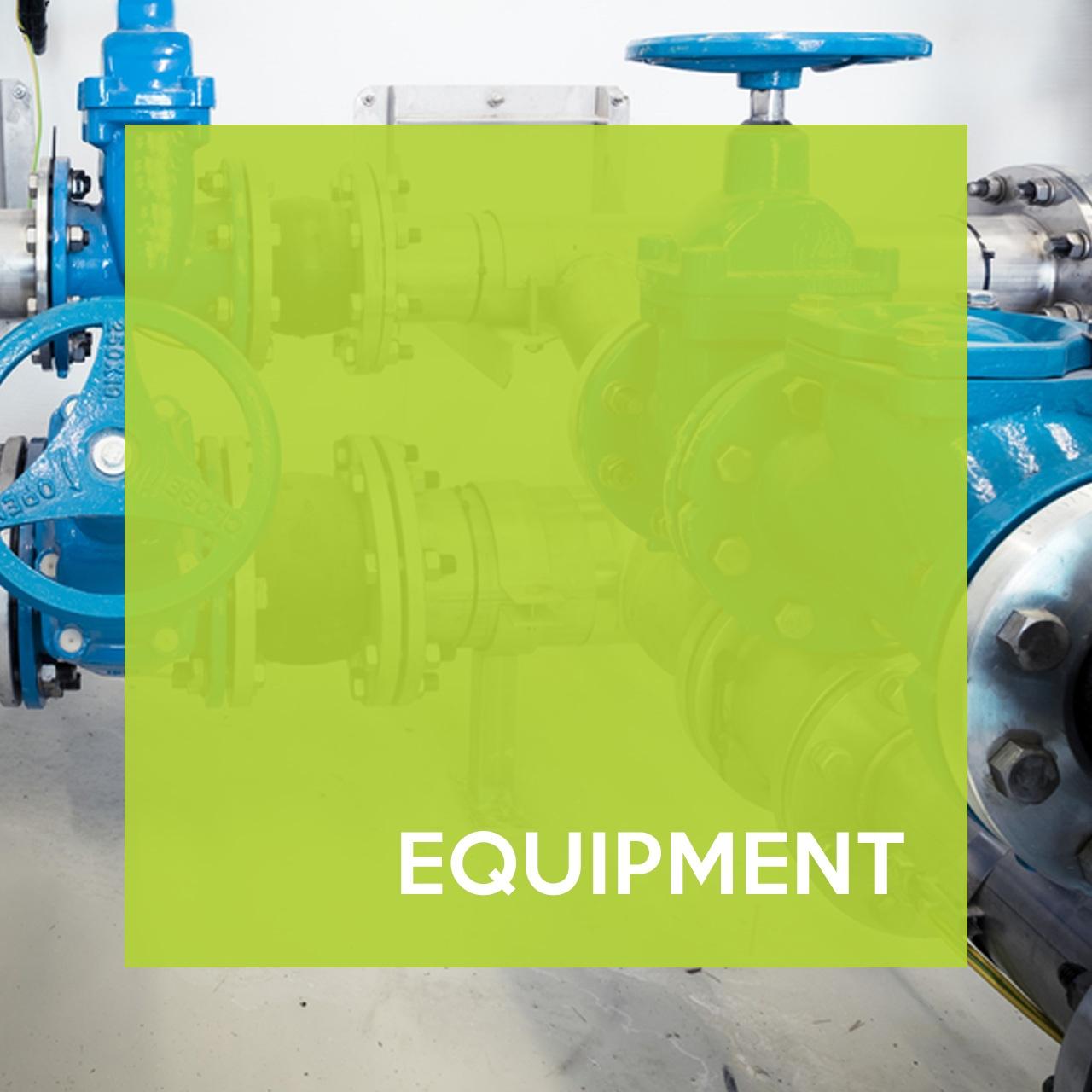 AMI_SPECIALTY_equipment_-_025.jpg