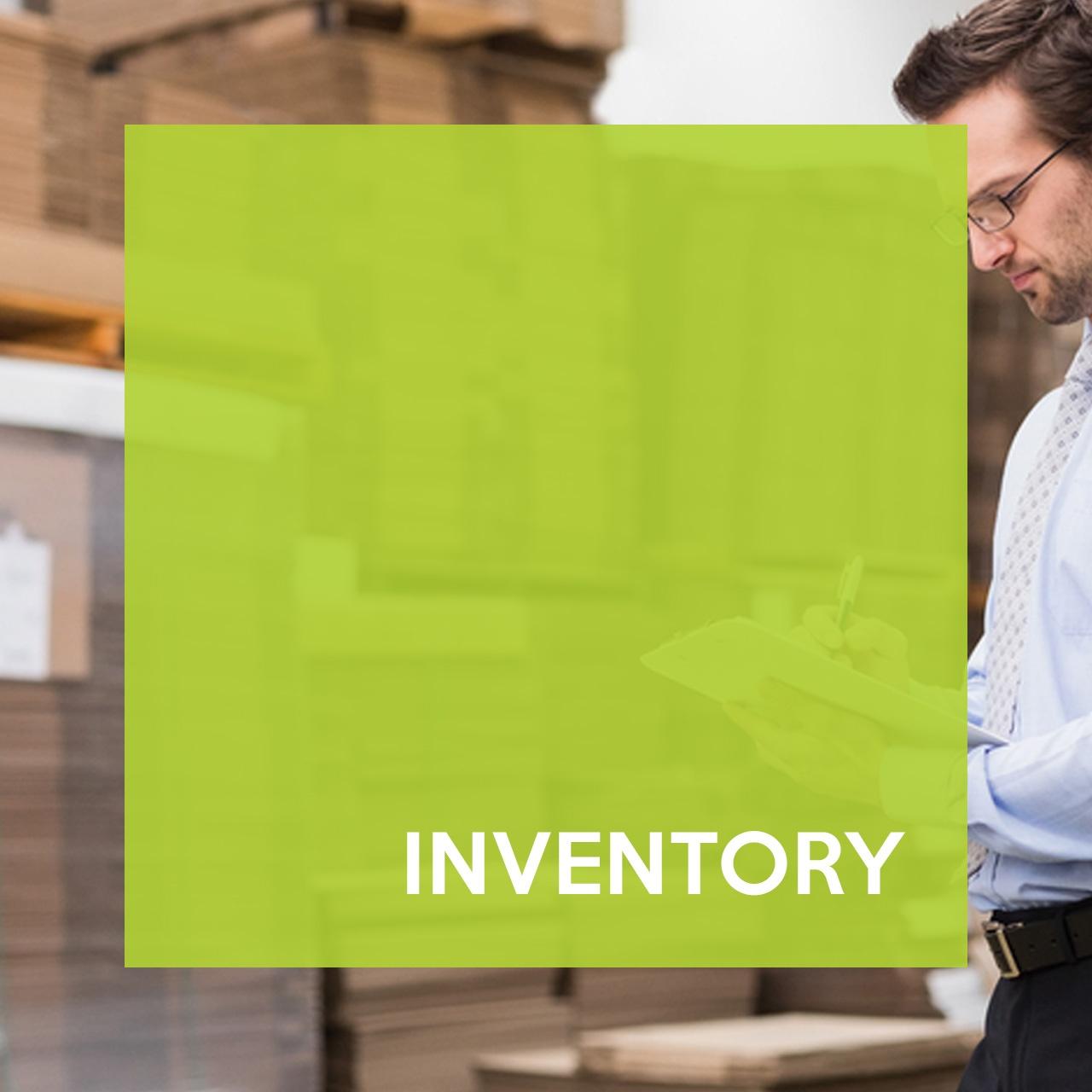 AMI_SPECIALTY_inventory_-_024.jpg