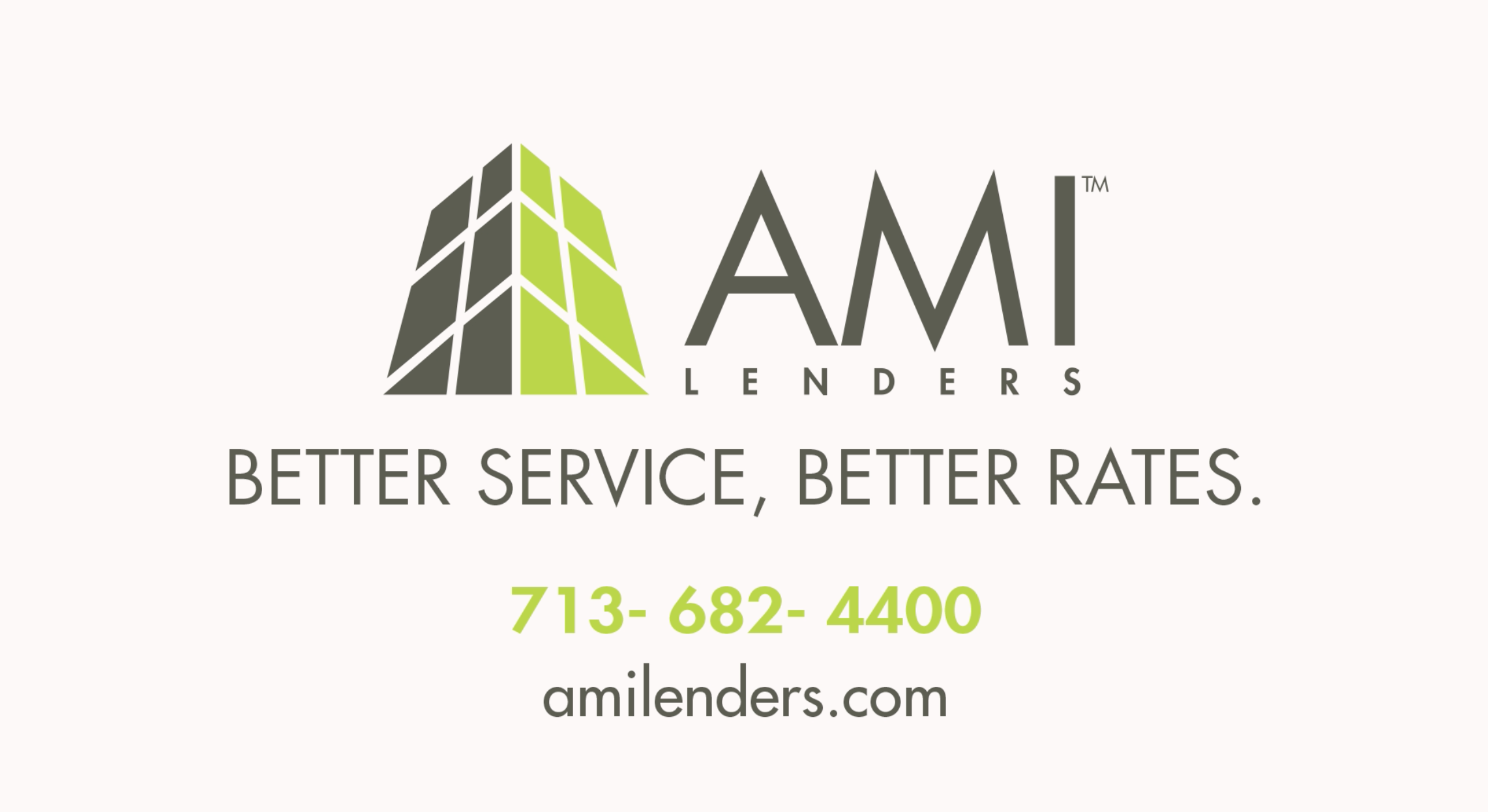 ami-hard-money-lenders-houston
