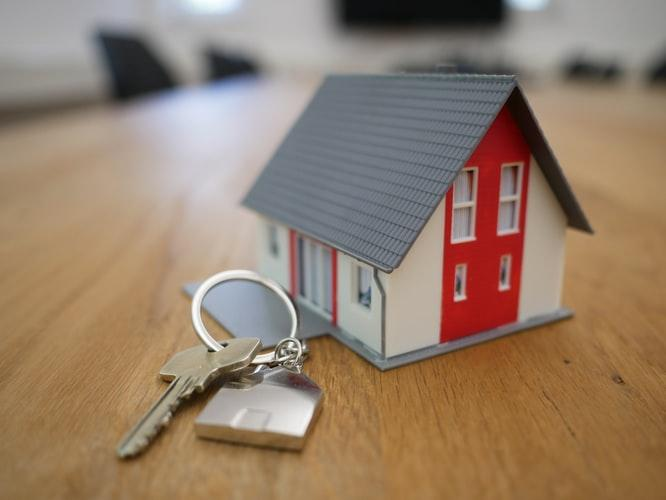 difference between non qualified mortgage and qualified mortgage loan
