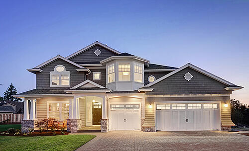 ejecucion-hipotecaria-texas_hard-money-loan