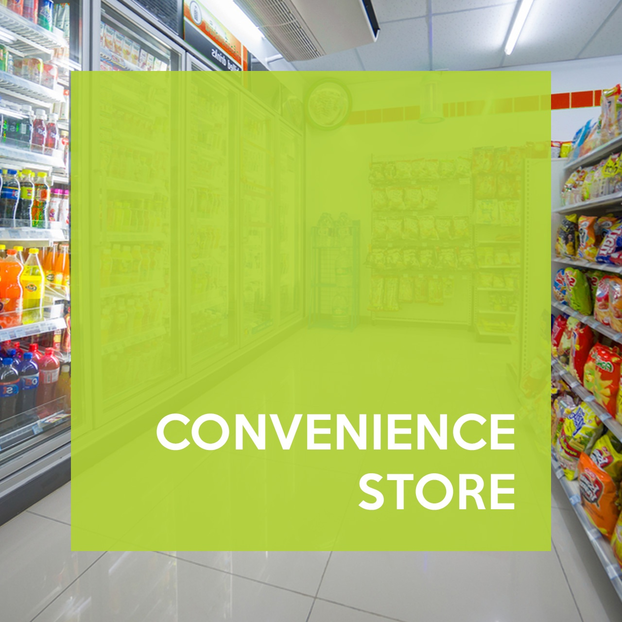 AMI_COMMERCIAL__conv_store_-_015.jpg