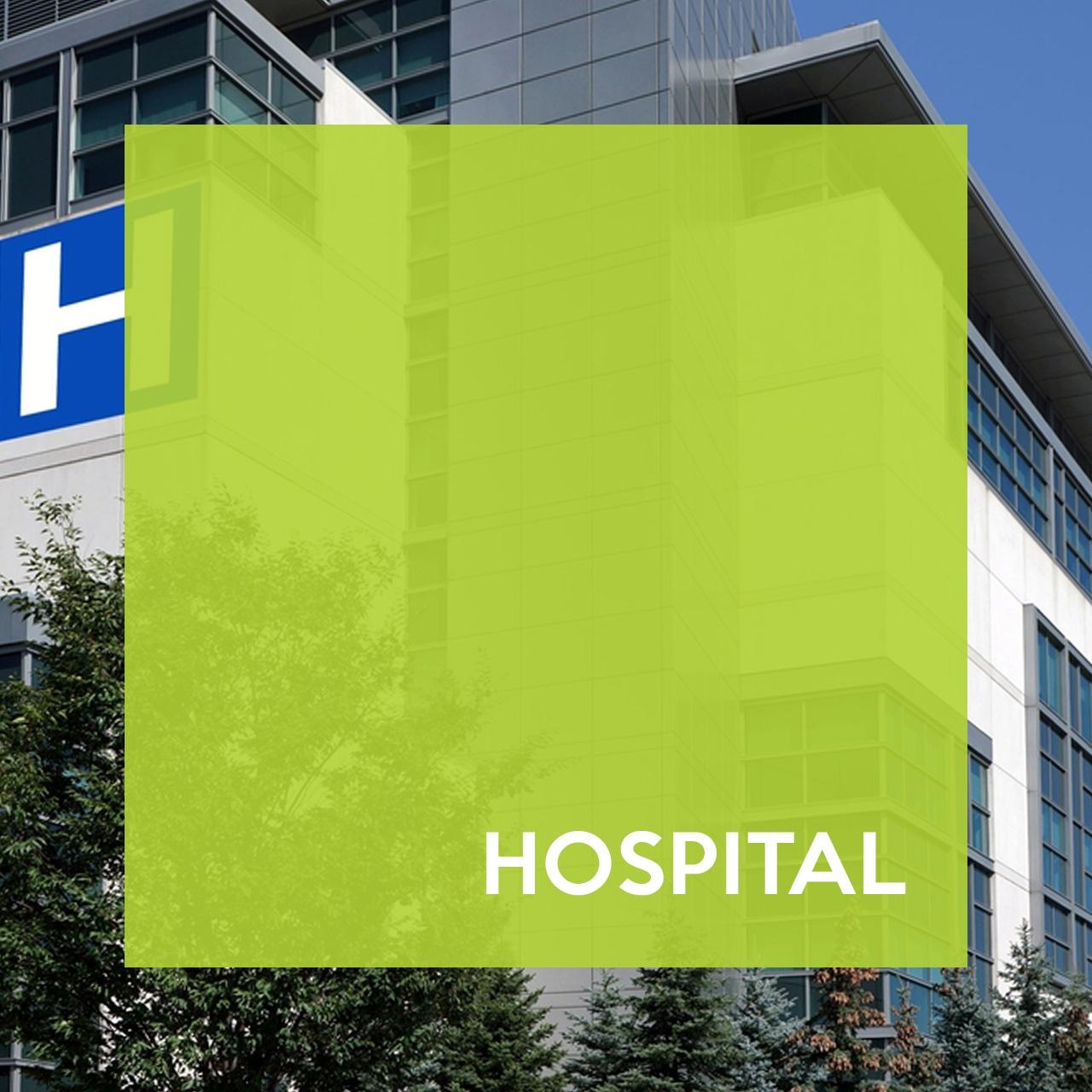 AMI_COMMERCIAL__hospital_-_019.jpg
