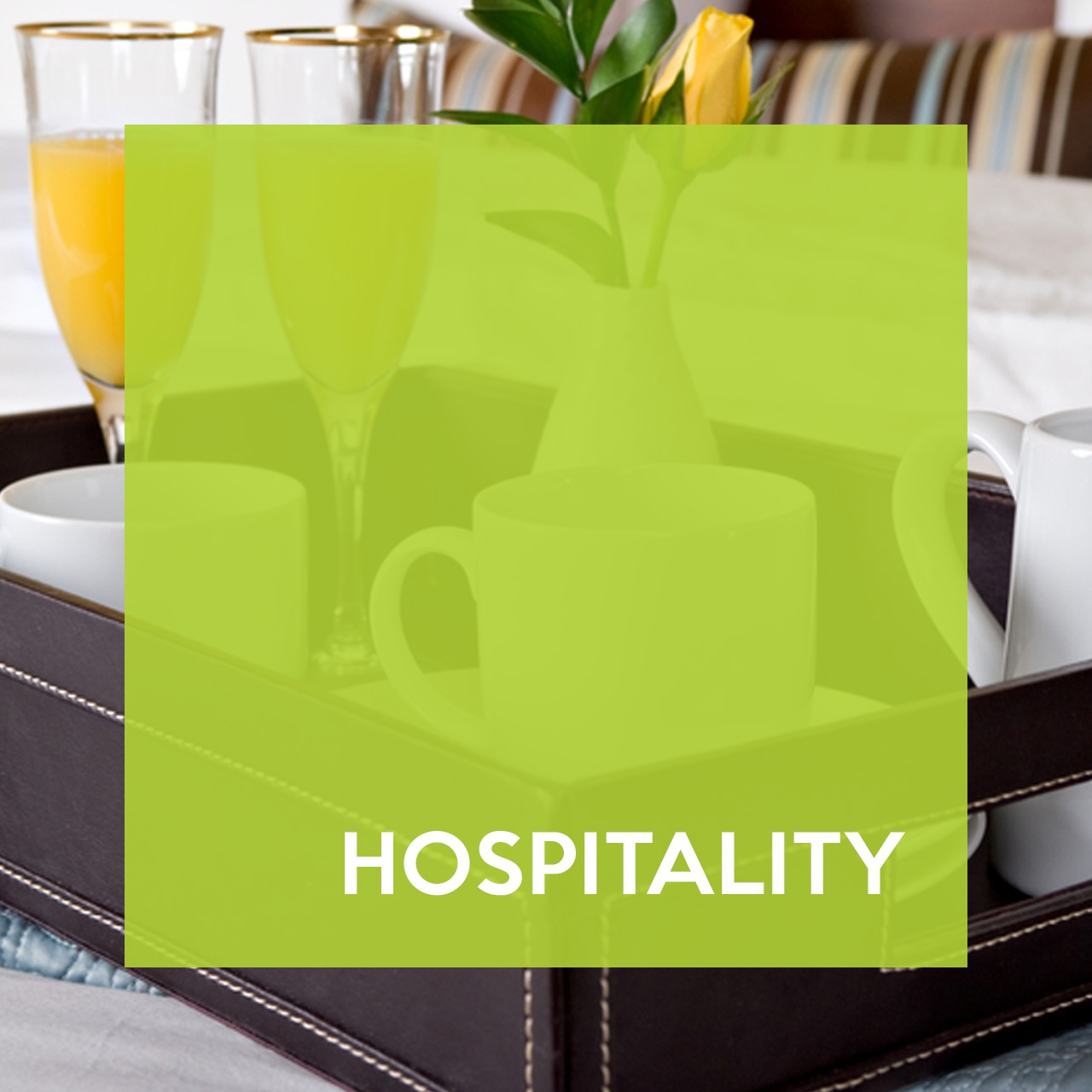AMI_COMMERCIAL__hospitality_-_022.jpg