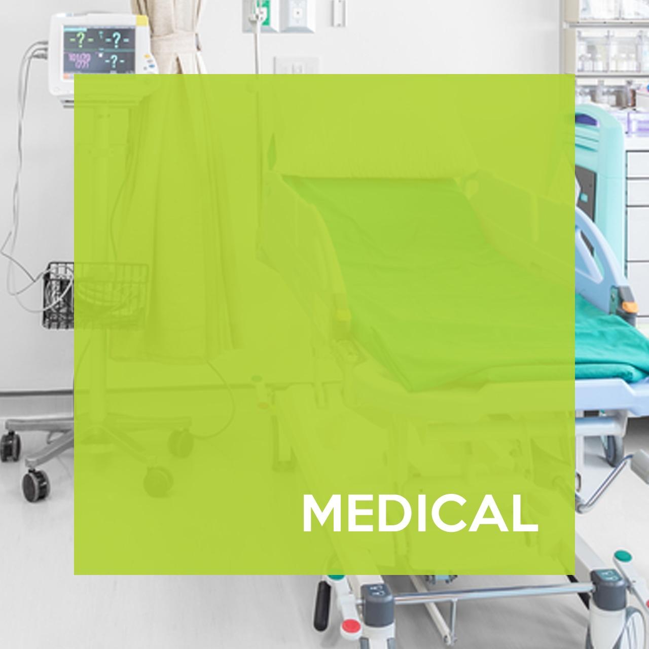AMI_COMMERCIAL__medical_-_020.jpg