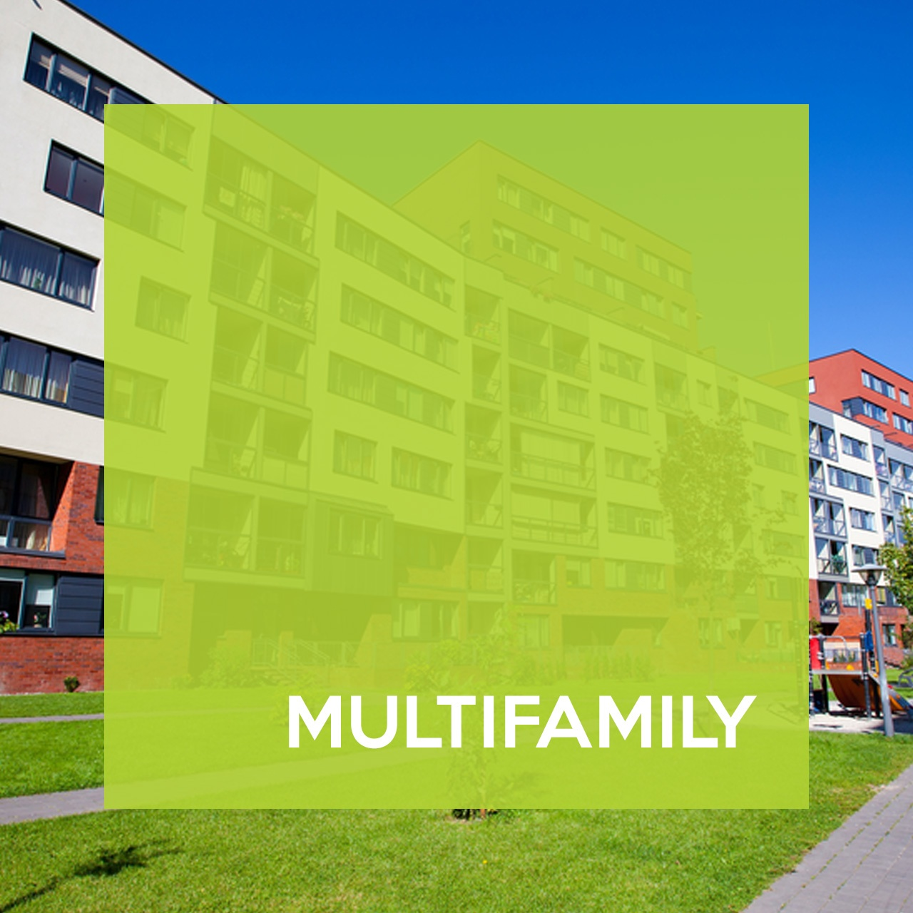 AMI_COMMERCIAL__multifamily_-_023.jpg