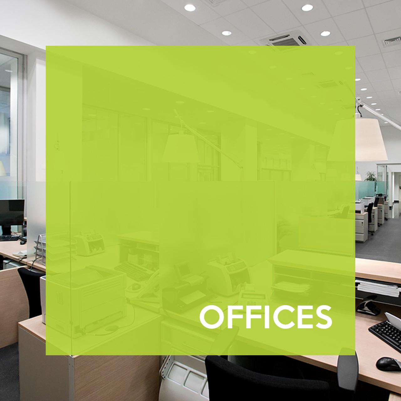 AMI_COMMERCIAL__office_-_016.jpg