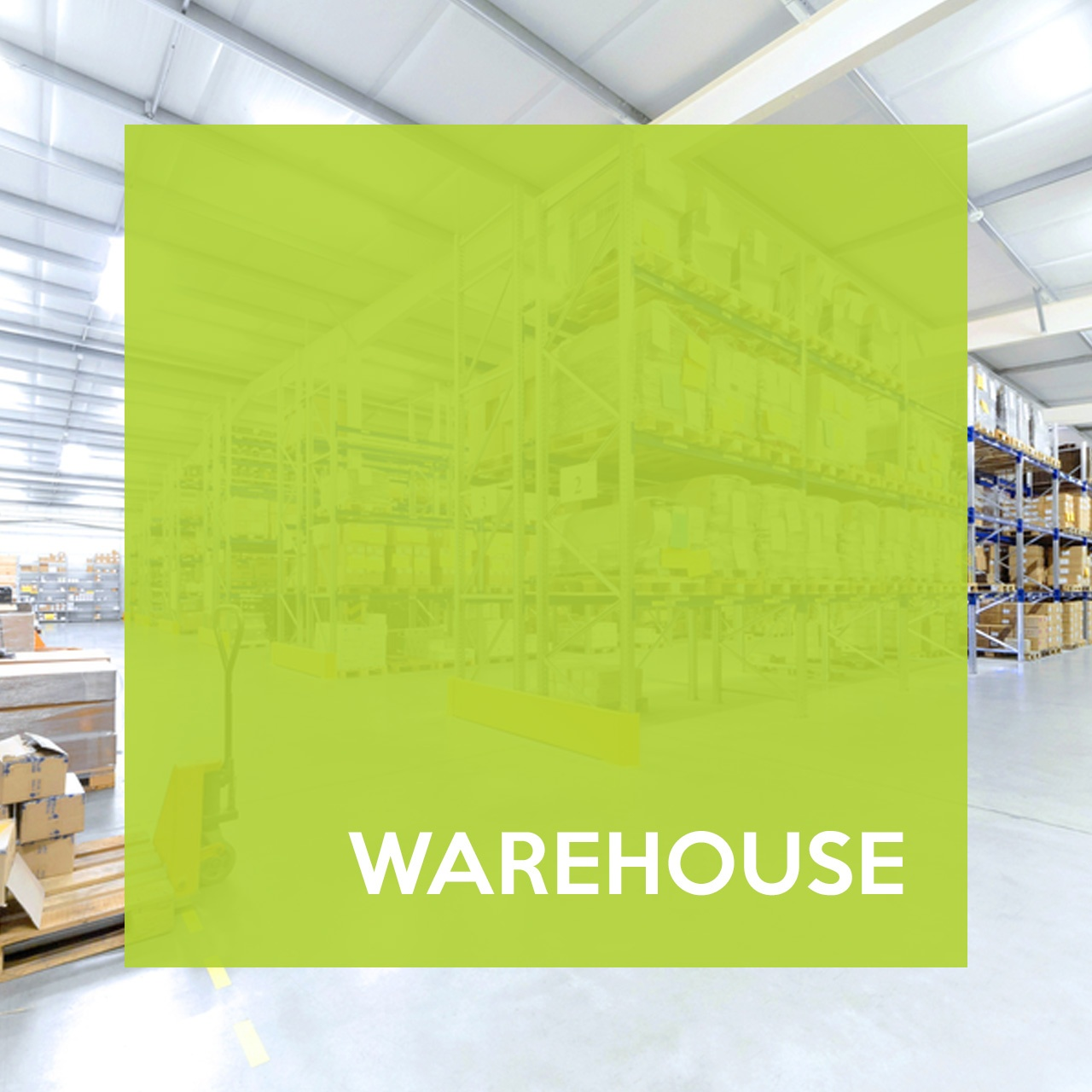 AMI_COMMERCIAL__warehouse_-_017.jpg