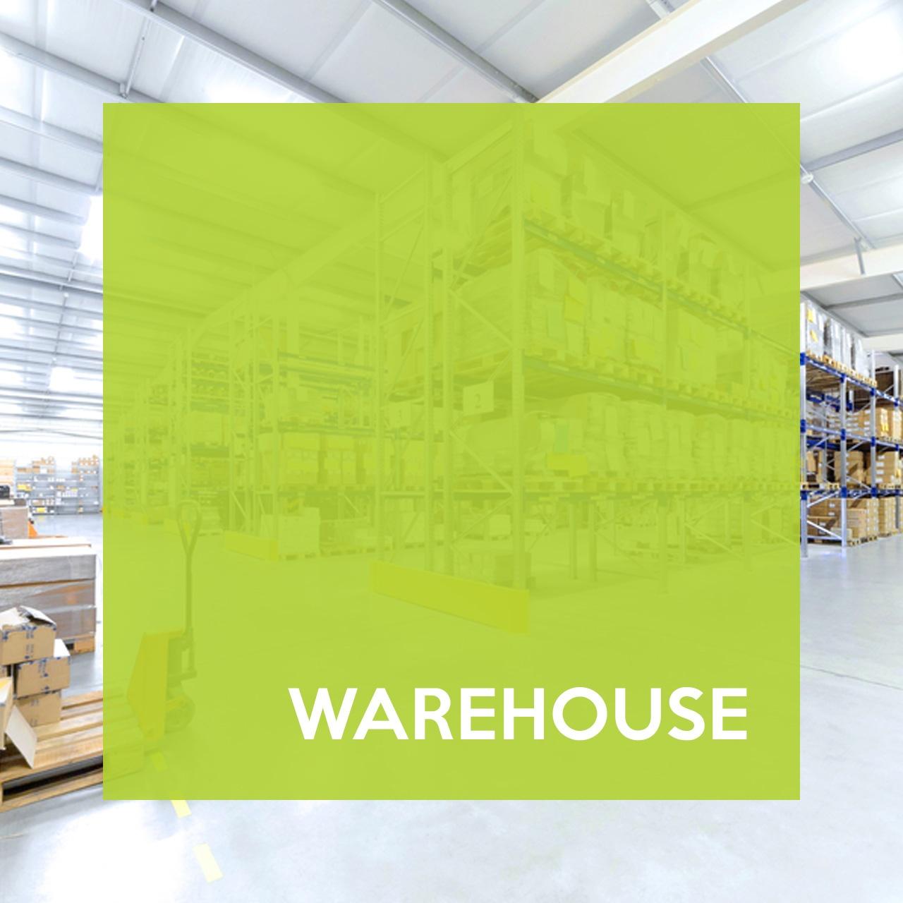 AMI_COMMERCIAL__warehouse_-_017.jpg