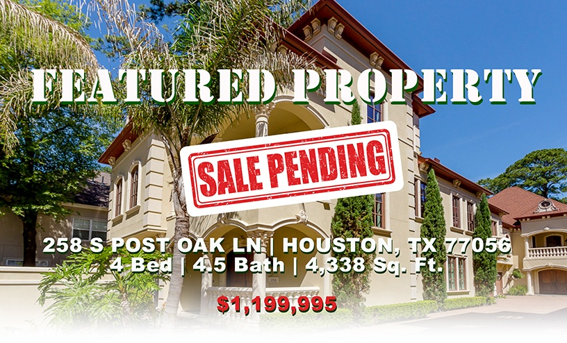 Featured Property Flyer_96 dpi.jpg