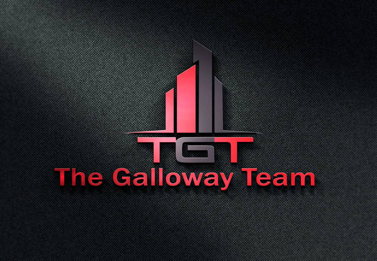 The galloway team