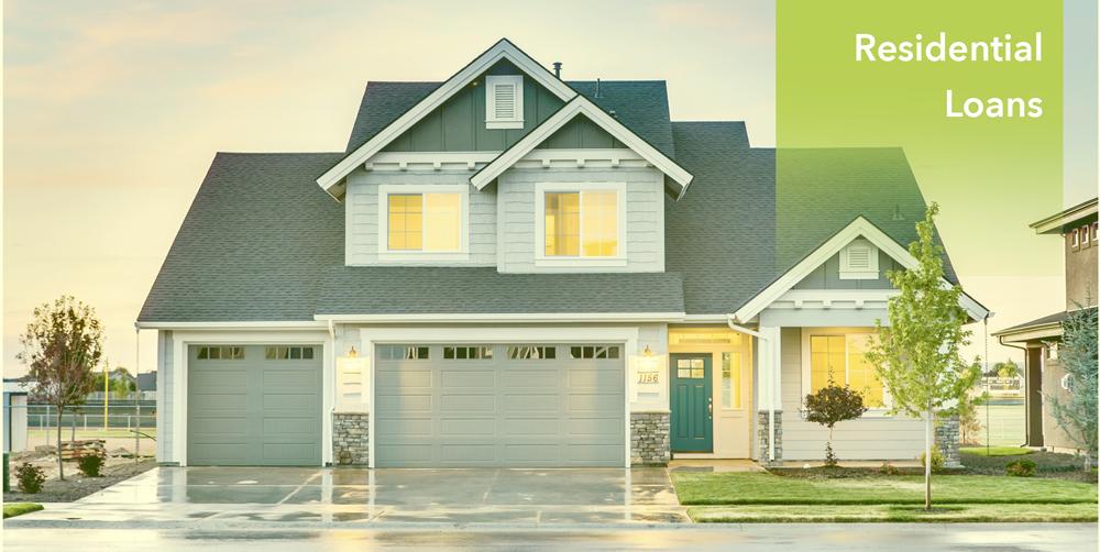 Residential_Loans